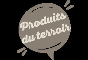 Produit local à Compiègne dans l'oise et les Hauts de France